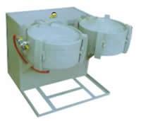 空压滤油机